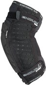 Endura MT500 Elbow Protector Guard