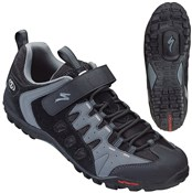 BG Tahoe MTB Cycling Shoe
