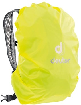 Deuter Mini Rain Cover