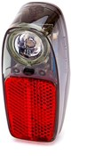 Radbot Tail Light