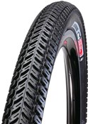 Specialized Crossroads Armadillo 26 inch Urban Tyre