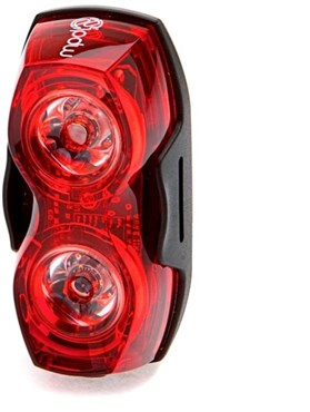 Portland Design Works Dangerzone Taillight