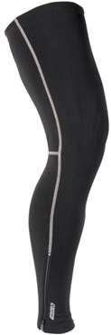Image of Pearl Izumi Thermal Leg Warmer