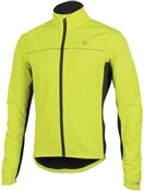 Elite Thermal Barrier Jacket