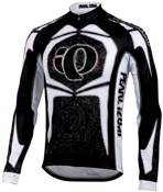 Elite Thermal LTD Long Sleeve Jersey