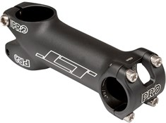 LT Reversible Road/MTB Stem