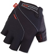 BG Comp Short Finger Glove