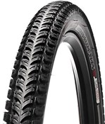 Specialized Crossroads Armadillo 700c Hybrid Tyre