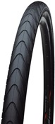 Product image for Specialized Nimbus Armadillo 26 inch Urban Tyre