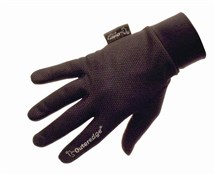 Windster Long Finger Gloves