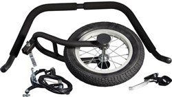 Stroller Kit for AT3 or AT2 Child Trailer