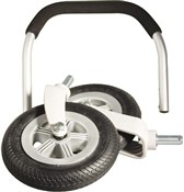 Product image for Adventure Stroller Kit For AT1 Child Trailer