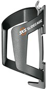 Slide Bottle Cage