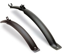 Hightrek Mudguard Set