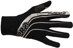 Equipe Lightweight Winter Gloves