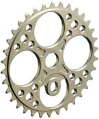 Ultralite 4-Cross Chainwheel
