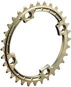 Ultralite SR4 Chain Ring