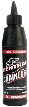 Image of Renthal Chain Lube