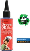 Green Oil Ecogrease - 100ml