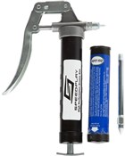 13175 Grease Gun With Grease