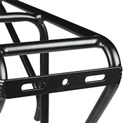 Lezyne Power Rear Bike Rack