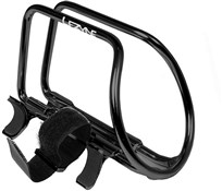 Power Bottle Cage HV