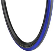 Fortezza TriComp Road Clincher Tyre