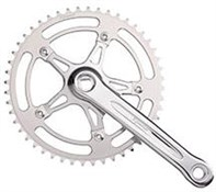 Gimondi Single Speed JIS Track Chainset