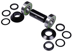 Cult Mid BB Bottom Bracket Kit