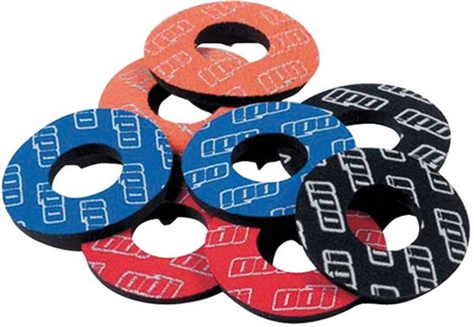 Image of ODI Neoprene Grip Donuts