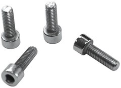 Product image for ODI Lock Jaw Bolts