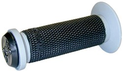 Ruffian Mini Dual Ply BMX Grip