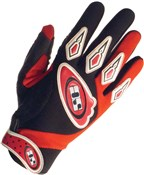 Flite Downhill Gloves
