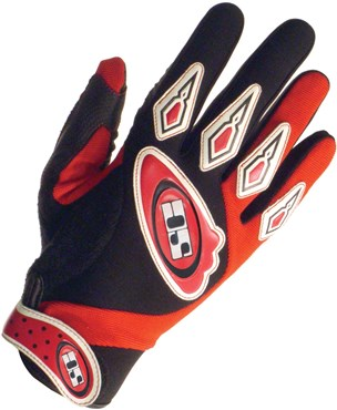 Image of Savage Flite Downhill Gloves