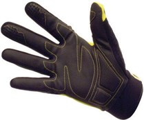 Savage Flite Downhill Gloves