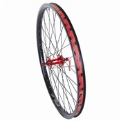 Comp 26 inch Front Wheel