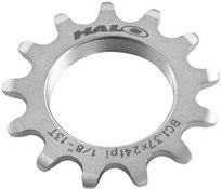 Fixed Gear Track Cog