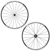 Fulcrum Racing 7 Clincher Road Wheelset