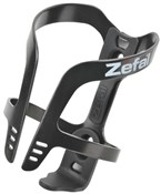 Pulse Bottle Cage