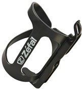 Zefal Wiiz Bottle Cage