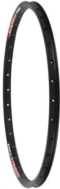 Image of Halo Chaos 26 inch Dirt Jump Rim