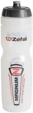 Image of Zefal Magnum Bottle - 1 Litre