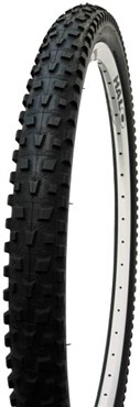 Image of Halo Choir Master 29er Off Road MTB Tyre