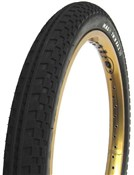 "Product image for Halo Twin Rail 20"" BMX Tyre"