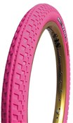 "Halo Twin Rail 20"" BMX Tyre"