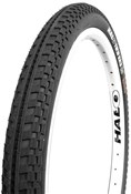 "Product image for Halo Twin Rail 26"" Jump Tyre"