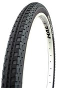 Twin Rain 26 Dual Compound Jump Tyre