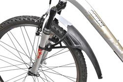 Product image for Zefal No Mud Mudguards