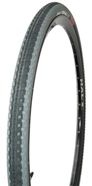 Halo Twin Rail Multi Dual Compound 700c Tyre