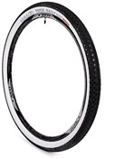 Halo Twin Rail 2 29er Tyre